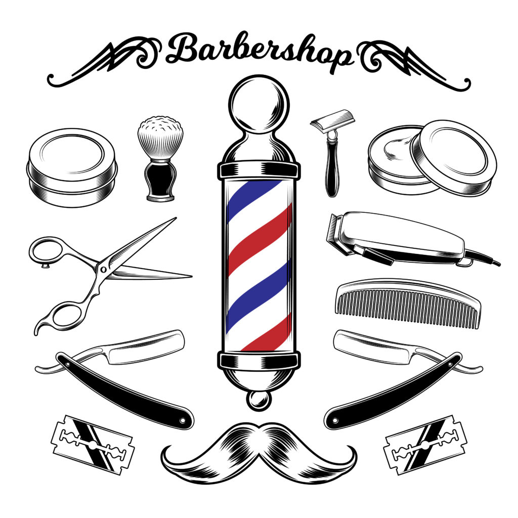 Nouvel espace Barbershop à Sannois (95)