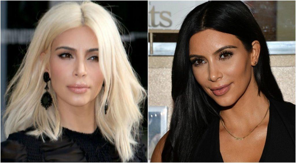 Qu'est-ce qu'Olaplex le soin capillaire que Kim Kardashian adore?